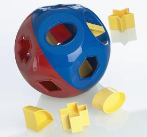 shape-o-toy-1