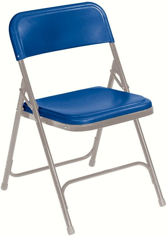 chair-folding-plstc-bl-gyb